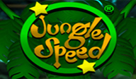 Jungle Speed WiiWare cover (WJSE)
