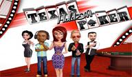 Texas Hold'Em Poker WiiWare cover (WPKE)