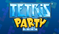 Tetris Party WiiWare cover (WTPE)