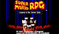 Super Mario RPG: Legend of the Seven Stars VC-SNES cover (JCBM)