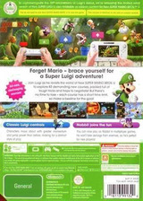 New Super Luigi U WiiU cover (ARSP01)