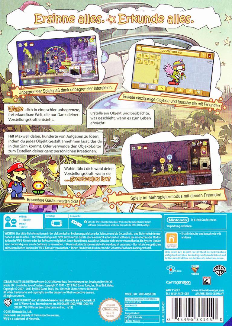 WiiU backHQ (ASCP01)