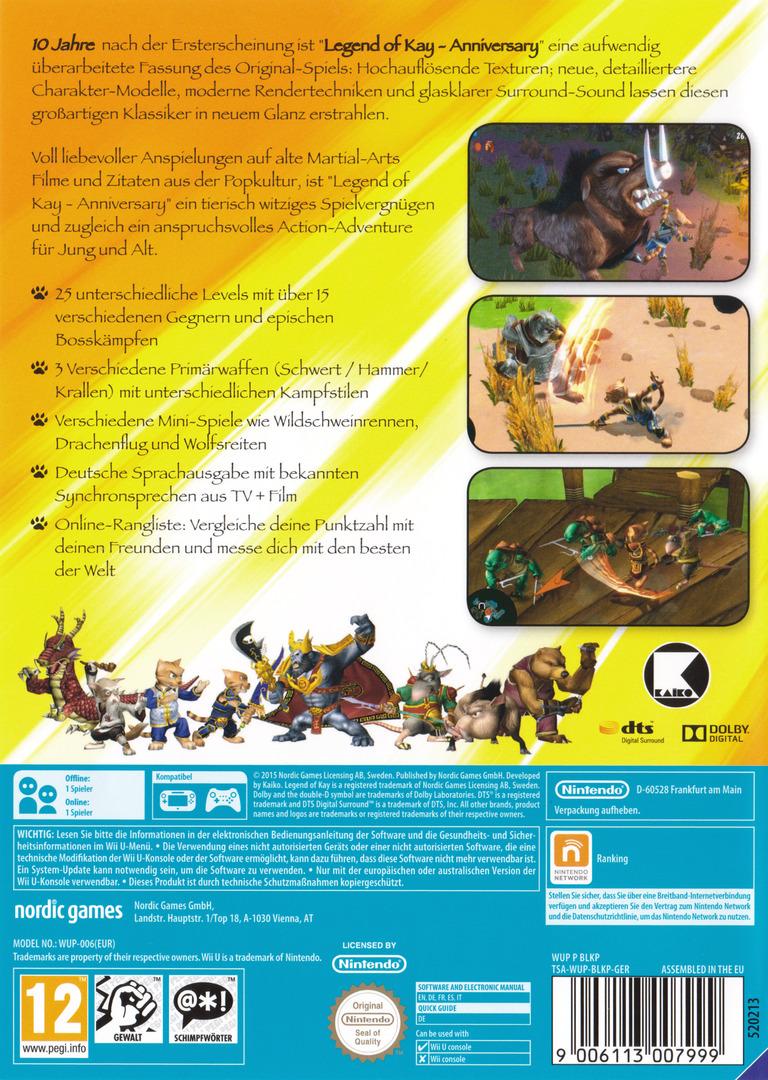 WiiU backHQ (BLKP6V)