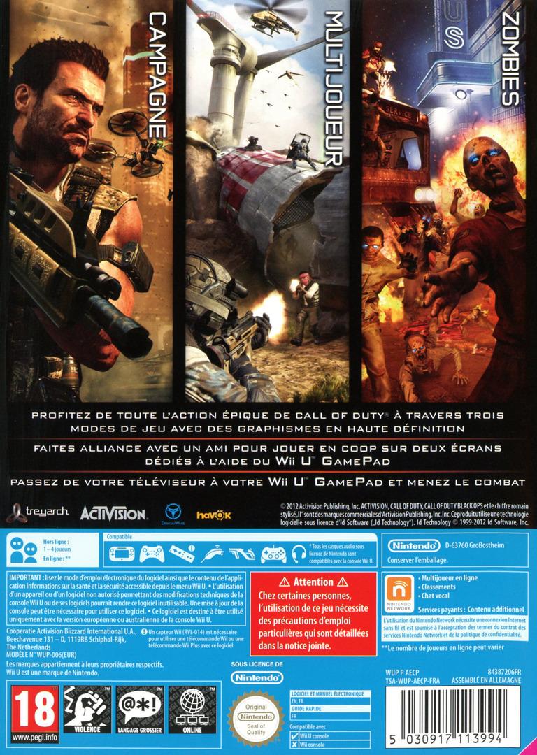 WiiU backHQ (AECP52)
