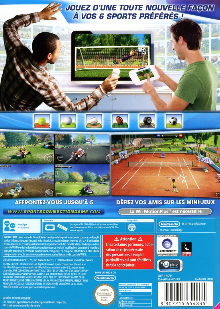 WiiU backHQ (ASPP41)