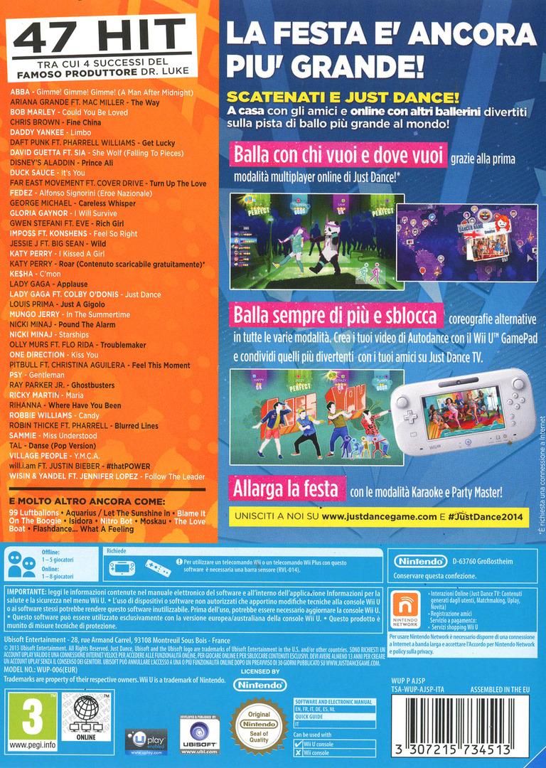 WiiU backHQ (AJ5P41)