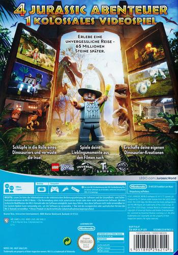 http://art.gametdb.com/wiiu/backM/DE/ALJPWR.jpg