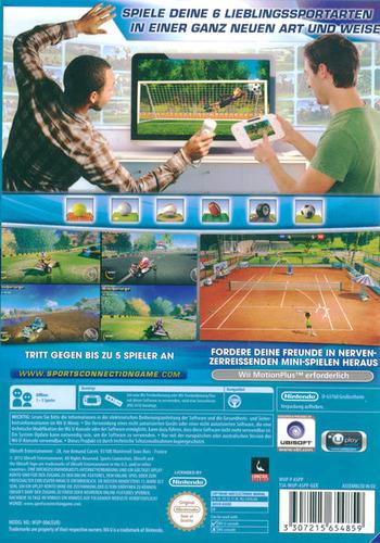 WiiU backM (ASPP41)