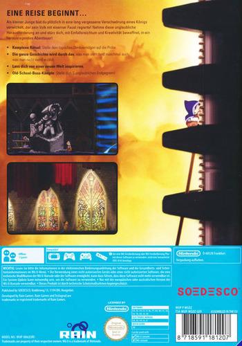 WiiU backM (WGDZ3A)
