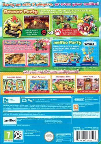 Mario Party 10 WiiU backM (ABAP01)