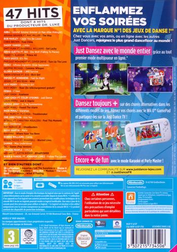 WiiU backM (AJ5P41)