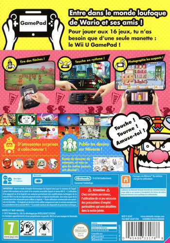 WiiU backM (ASAP01)