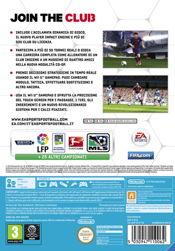 WiiU backM (AF3P69)
