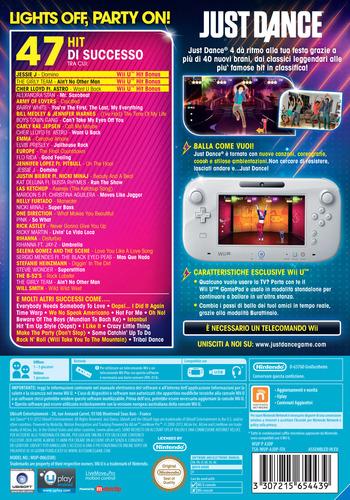 WiiU backM (AJDP41)