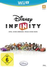 Disney Infinity WiiU cover (ADSZ4Q)