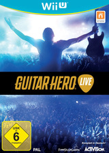 Guitar Hero Live WiiU cover (AGNP52)