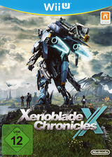 Xenoblade Chronicles X WiiU cover (AX5D01)