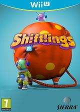 Shiftlings eShop cover (ALGP)