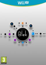 Blek eShop cover (BL9P)