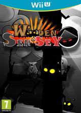 Wooden Sen'SeY eShop cover (WDSP)