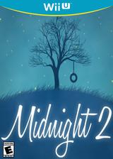 Midnight 2 eShop cover (AEYE)