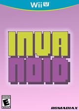 INVANOID eShop cover (AJYE)