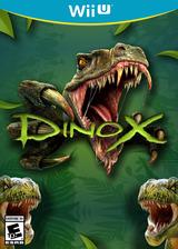 Dinox eShop cover (BDNE)