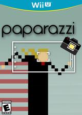 Paparazzi eShop cover (BPPE)