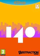 140 eShop cover (AJWP)