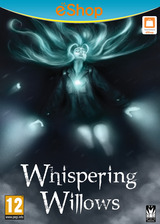 Whispering Willows eShop cover (AWWP)