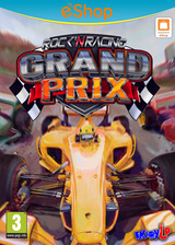 Grand Prix Rock 'N Racing eShop cover (BGNP)