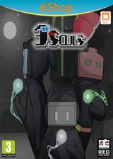 3Souls eShop cover (WTSP)