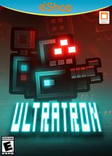 Ultratron eShop cover (AUTE)