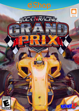 Grand Prix Rock 'N Racing eShop cover (BGNE)