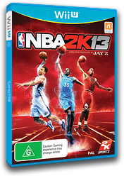 NBA 2K13 WiiU cover (ANBP54)