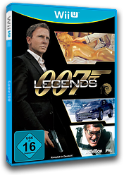 007 Legends WiiU cover (ASVP52)