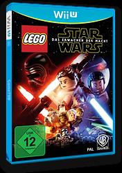 LEGO Star Wars: Das Erwachen der Macht WiiU cover (BLGPWR)