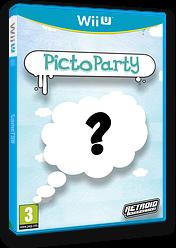 PictoParty eShop cover (APQP)