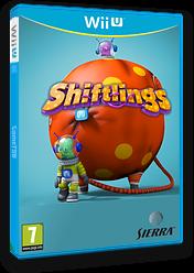 Shiftlings eShop cover (ASXP)