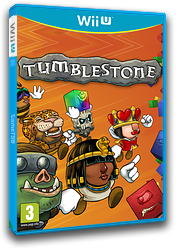 Tumblestone eShop cover (AT7P)