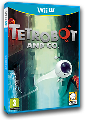Tetrobot & Co. eShop cover (ATCP)