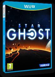 Star Ghost eShop cover (BD6P)