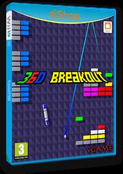 360 Breakout eShop cover (BU3P)