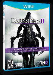 Darksiders II WiiU cover (AD2E78)