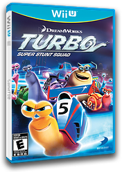 Turbo: Super Stunt Squad WiiU cover (ATBEG9)