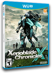 Xenoblade Chronicles X WiiU cover (AX5E01)