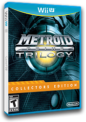 Metroid Prime: Trilogy eShop cover (VAGE)