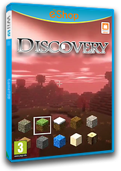 Discovery eShop cover (ADUP)