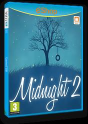 Midnight 2 eShop cover (AEYP)