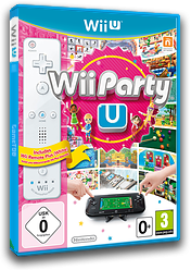 Wii Party U WiiU cover (ANXP01)